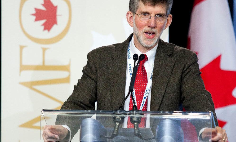 Canada-3-2012